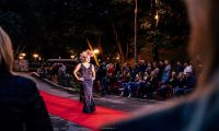 Smolensk Fashion Week: 2-й день